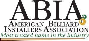 American Billiard Installers Association / Panama City Pool Table Movers