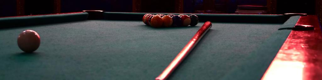 Panama City Pool Table Movers Featured Image 7
