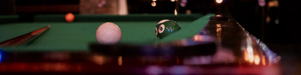 AMP Panama City Pool Table Movers Featured Image 8