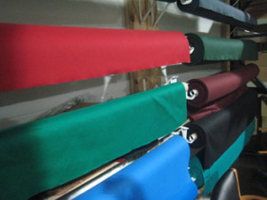 Panama City pool table movers pool table cloth colors
