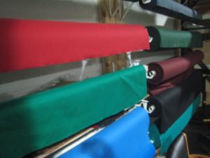 Panama City pool table movers pool table cloth colors