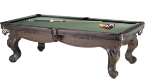 Panama City Pool Table Movers, we provide pool table services and repairs.
